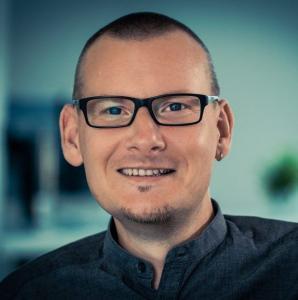 Eycke Langhans - Spezialist für Webportale und Online-Plattformen